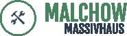 Spezialschalungsbau Malchow GmbH-Massivhausbau, Kellerbau, Musterhäuser